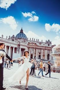 婚紗照背景圖片壁紙