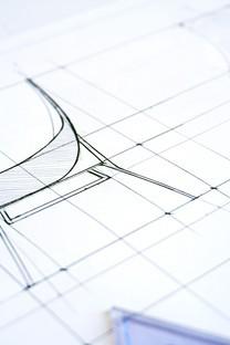設計圖背景圖片壁紙