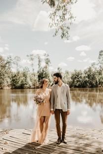 婚紗照高清手機圖片壁紙