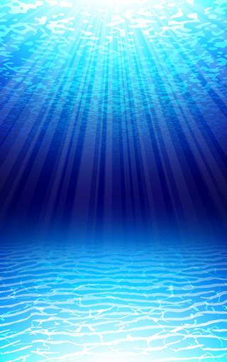 海底世界高清壁纸图片 第12页-zol手机壁纸