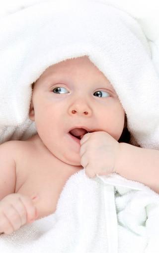 可爱壁纸 可爱宝宝壁纸 表情帝可爱手机壁纸