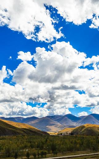风景壁纸 高清风景壁纸 高清vivo手机壁纸图片