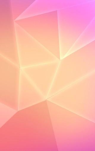 炫彩创意手机背景图片 第2页-zol手机壁纸