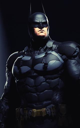 影视壁纸 蝙蝠侠壁纸 蝙蝠侠高清手机壁纸   扫描二维码下载壁纸到