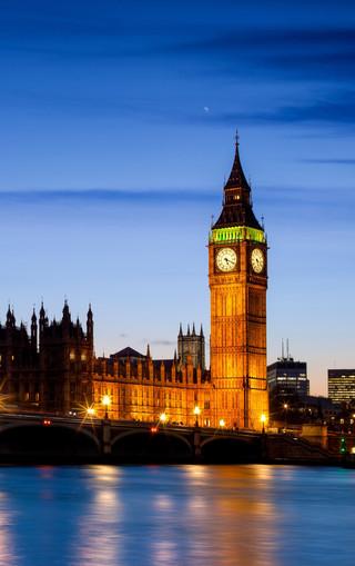 伦敦风景唯美高清壁纸 第12页-zol手机壁纸