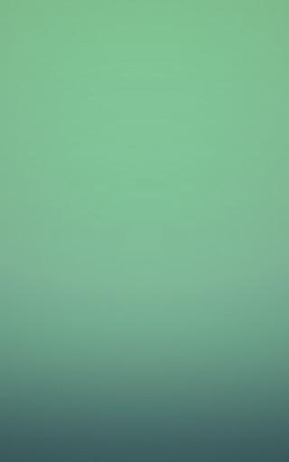 纯色风景高清竖屏