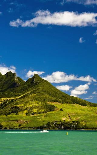 风景壁纸 自然风景壁纸 高清风景大图手机壁纸