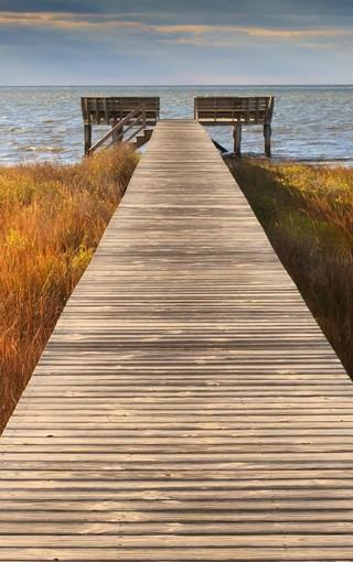 风景壁纸 自然风景壁纸 高清风景安卓手机壁纸