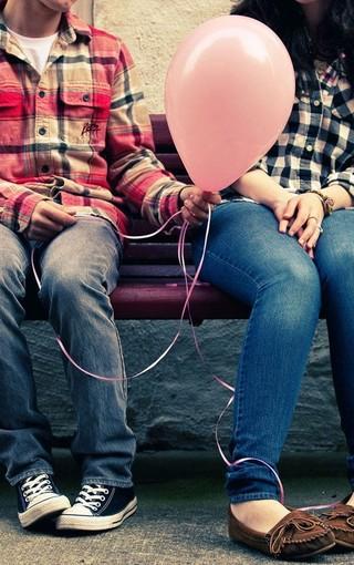 唯美爱情_爱情唯美手机壁纸大全