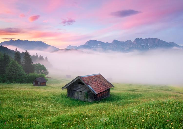 风景壁纸 自然风景壁纸 神奇景观2宽屏手机壁纸   (20/33) 扫描二维码