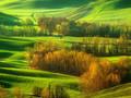 高清自然唯美壁纸图片