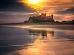 城堡唯美高清图片壁纸