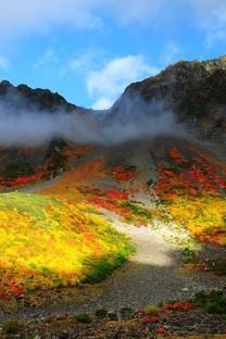 那些绝美的自然景观壁纸2