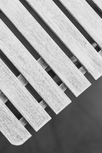 创意木质背景高清壁纸