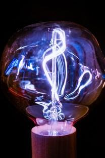 花灯创意素材背景图片壁纸