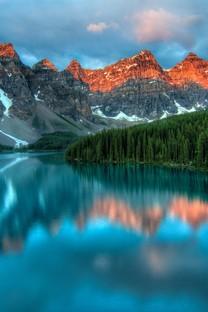 分享一波唯美风景壁纸高清图片