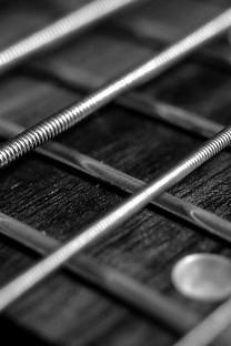 各式各样乐器图片壁纸