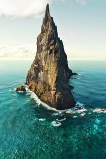 精选梦幻海洋的唯美意境图片壁纸2
