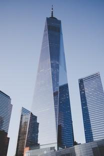 城市风光手机图片壁纸