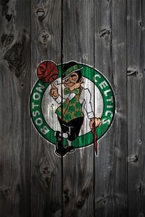 NBA球队高清壁纸桌面