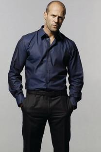 杰森·斯坦森(Jason Statham)手机壁纸