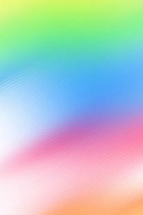 iOS8原生态手机壁纸
