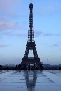世界风景名胜手机壁纸