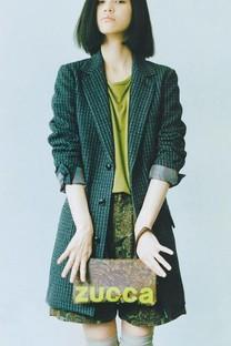 日本当红模特水原希子壁纸