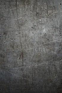 三星Galaxy S4黑色酷炫壁纸