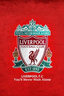 欧洲足球俱乐部LOGO手机壁纸