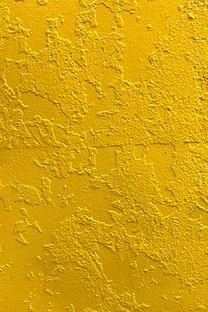 墙面元素背景素材图片壁纸