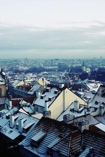 国外城市风景高清图片桌面壁纸2