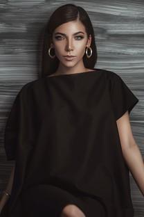 性感火辣美女模特图片壁纸