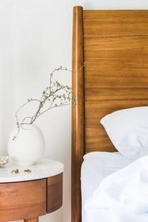 装修精美的卧室图片壁纸
