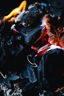 火元素背景图片壁纸2
