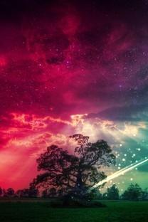 世界绝美风景图片壁纸