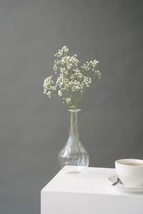 唯美静物花瓶高清图片壁纸2
