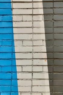墙面元素背景素材图片壁纸2
