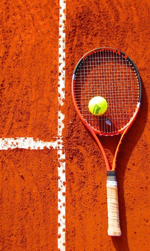 体育运动元素背景高清图片壁纸