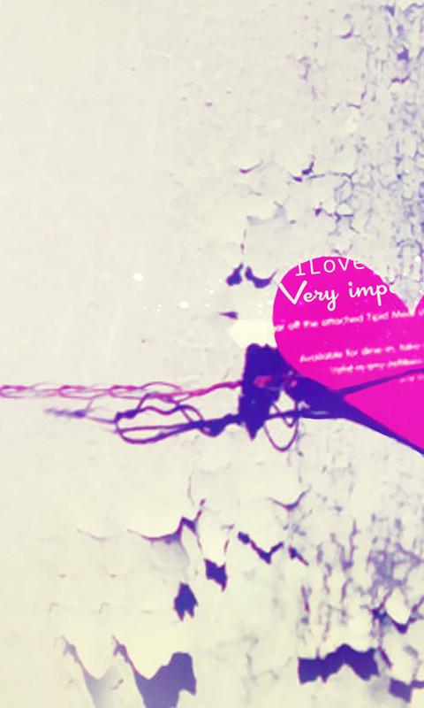 爱情之寂寞壁纸下载