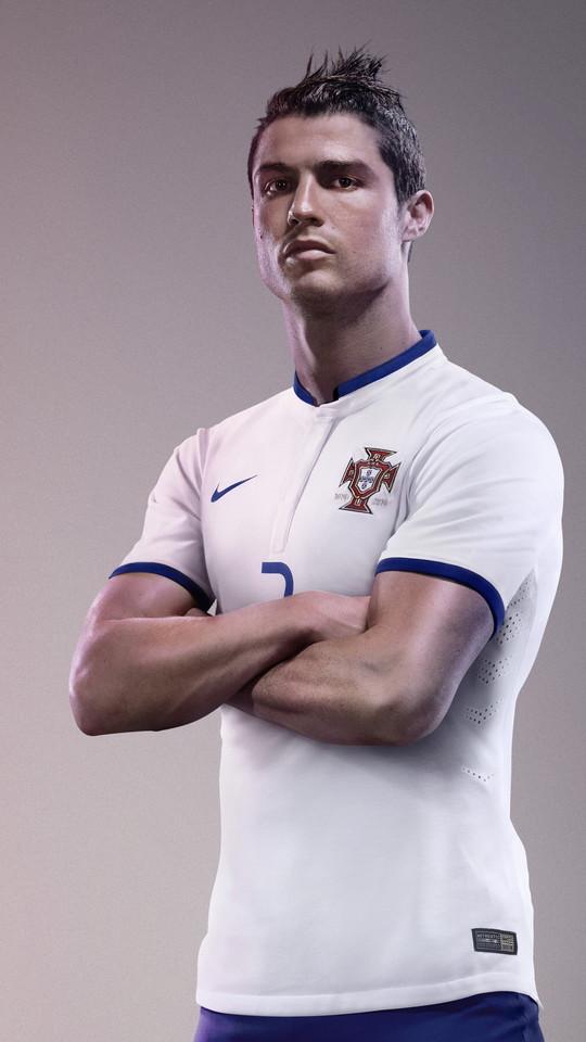 世界杯葡萄牙高清手机壁纸