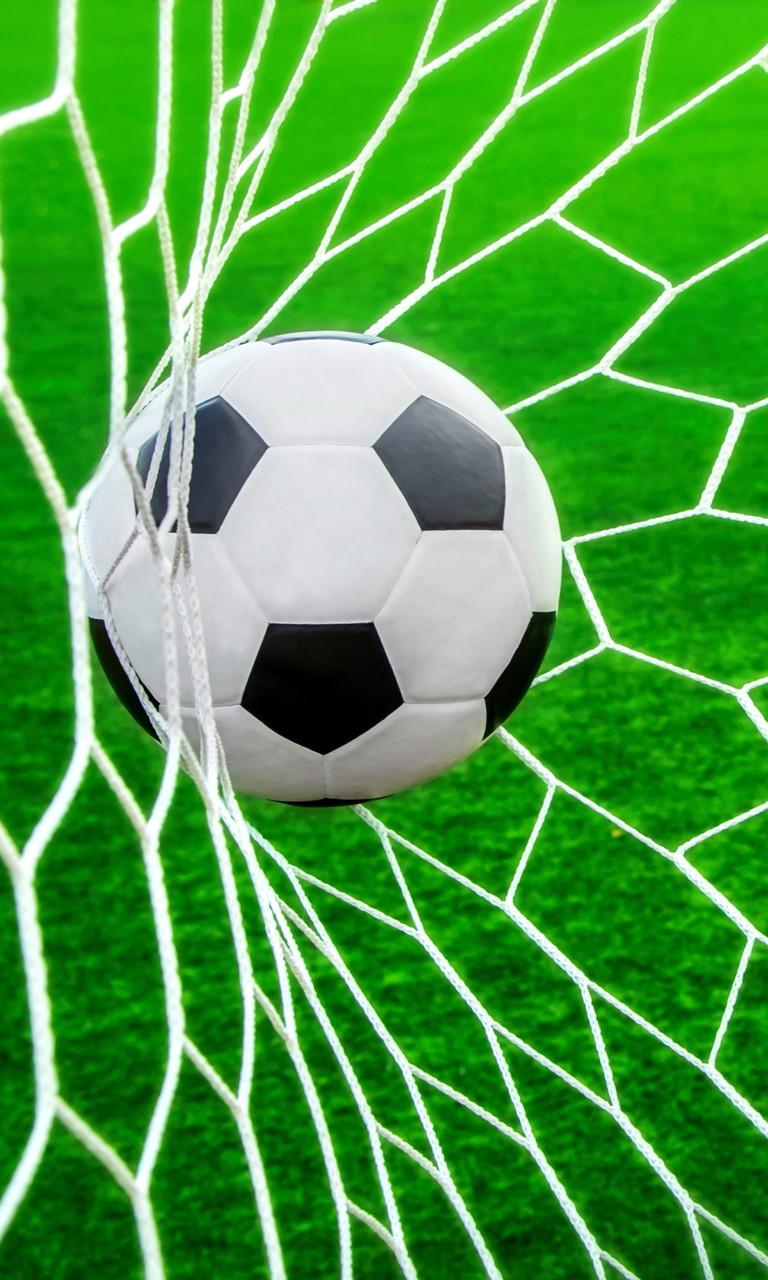2014世界杯高清手机壁纸下载